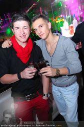 Club Collection - Club Couture - Sa 17.12.2011 - 94