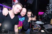 Club Collection - Club Couture - Sa 17.12.2011 - 95