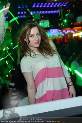 Club Collection - Club Couture - Sa 17.12.2011 - 97