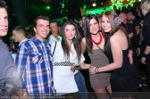 Club Collection - Club Couture - Sa 17.12.2011 - 98