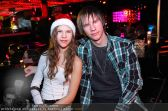Christmas Couture - Club Couture - Sa 24.12.2011 - 23