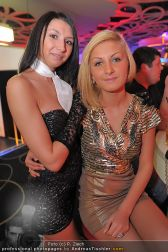 New Years Eve - Club Couture - Sa 31.12.2011 - 28