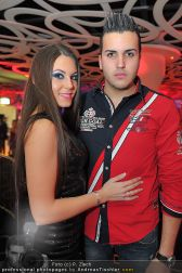 New Years Eve - Club Couture - Sa 31.12.2011 - 29