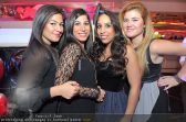 New Years Eve - Club Couture - Sa 31.12.2011 - 3