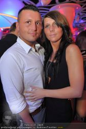 New Years Eve - Club Couture - Sa 31.12.2011 - 40