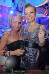 New Years Eve - Club Couture - Sa 31.12.2011 - 52