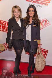 American Pie Premiere - Gartenbaukino - Di 27.03.2012 - 24