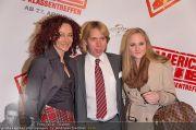 American Pie Premiere - Gartenbaukino - Di 27.03.2012 - 33