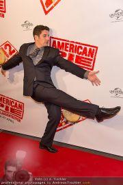 American Pie Premiere - Gartenbaukino - Di 27.03.2012 - 58