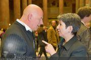 Hohe Haus Musik - Parlament - Di 27.03.2012 - 26