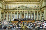 Hohe Haus Musik - Parlament - Di 27.03.2012 - 4