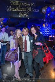 American Pie Party - Albertina Passage - Di 27.03.2012 - 14