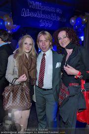 American Pie Party - Albertina Passage - Di 27.03.2012 - 25