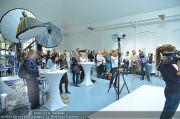 NovaroyalMEN - Studio Weinper - Di 17.04.2012 - 25