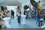 NovaroyalMEN - Studio Weinper - Di 17.04.2012 - 46