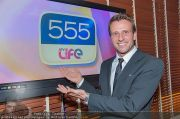 555 mal ATV Life - Summerstage - Di 17.04.2012 - 1