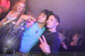 Darius & Finlay - The Cube - Mi 05.01.2011 - 24
