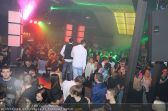 Darius & Finlay - The Cube - Mi 05.01.2011 - 47