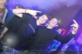 Darius & Finlay - The Cube - Mi 05.01.2011 - 67