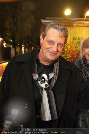 Schampusfest - Summerstage - Di 11.01.2011 - 25