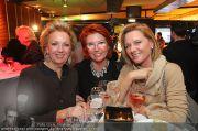 Schampusfest - Summerstage - Di 11.01.2011 - 40