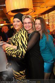 Schampusfest - Summerstage - Di 11.01.2011 - 64
