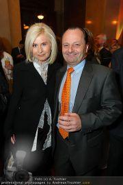 öamtc Gala - Wiener Börse - Mi 12.01.2011 - 15