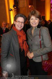 öamtc Gala - Wiener Börse - Mi 12.01.2011 - 24