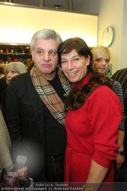 Kinopremiere - Lugner City - Mi 12.01.2011 - 16