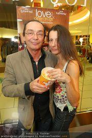 Kinopremiere - Lugner City - Mi 12.01.2011 - 3