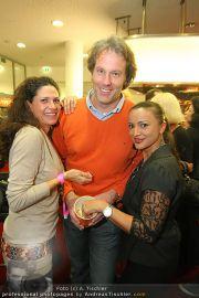 Kinopremiere - Lugner City - Mi 12.01.2011 - 5