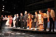 Premierenfeier - Theater in der Josefstadt - Do 13.01.2011 - 26