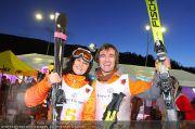 Promi Skirennen - Hohe Wand Wiese - Sa 15.01.2011 - 12