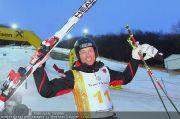 Promi Skirennen - Hohe Wand Wiese - Sa 15.01.2011 - 18
