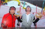Promi Skirennen - Hohe Wand Wiese - Sa 15.01.2011 - 25