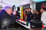 Promi Skirennen - Hohe Wand Wiese - Sa 15.01.2011 - 26