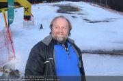 Promi Skirennen - Hohe Wand Wiese - Sa 15.01.2011 - 29