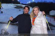 Promi Skirennen - Hohe Wand Wiese - Sa 15.01.2011 - 32