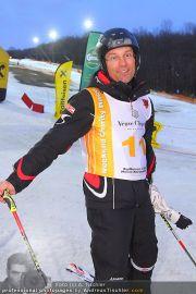 Promi Skirennen - Hohe Wand Wiese - Sa 15.01.2011 - 33