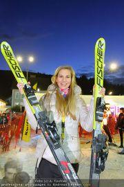 Promi Skirennen - Hohe Wand Wiese - Sa 15.01.2011 - 37