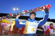 Promi Skirennen - Hohe Wand Wiese - Sa 15.01.2011 - 4