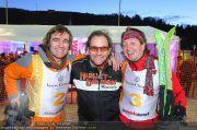 Promi Skirennen - Hohe Wand Wiese - Sa 15.01.2011 - 7