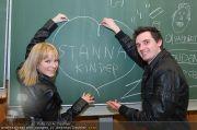 Benefizkonzert - Goethegymnasium - Do 20.01.2011 - 1