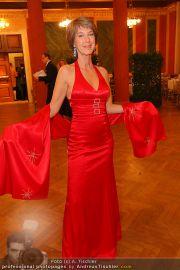 Philharmonikerball - Musikverein - Do 20.01.2011 - 40