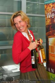Opernball Wein - Raiffeisen Forum - Do 27.01.2011 - 22