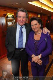 Ralph und Carol Premiere - Kammerspiele - Do 27.01.2011 - 13