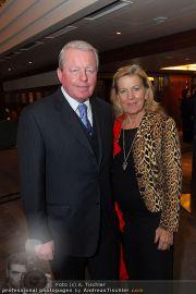 Ralph und Carol Premiere - Kammerspiele - Do 27.01.2011 - 21