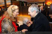 Ralph und Carol Premiere - Kammerspiele - Do 27.01.2011 - 28