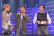 SongContest PK - ORF Zentrum - Di 01.02.2011 - 13