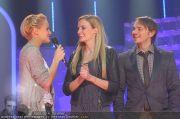 SongContest PK - ORF Zentrum - Di 01.02.2011 - 21